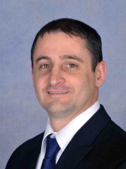 Scott Winkler Lowres